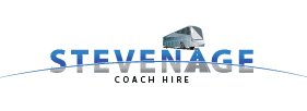 Coach Hire Stevenage